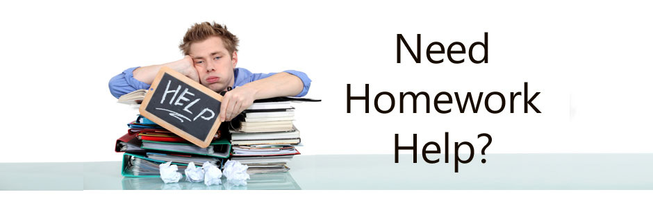 Does homework help research